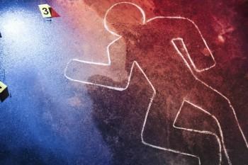 Patrocínio registra mais homicídios que Uberlândia