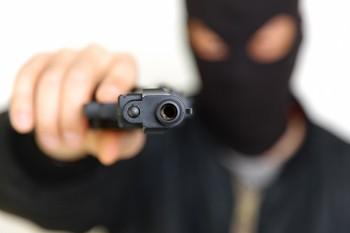 Agente de saúde é assaltada no bairro Santa Terezinha