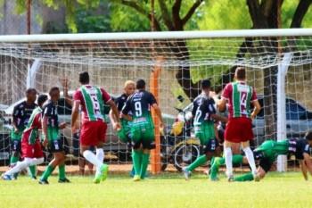 FUTEBOL AMADOR. Secretaria Municipal de Esportes vai promover competições que eram exclusivas da LPF