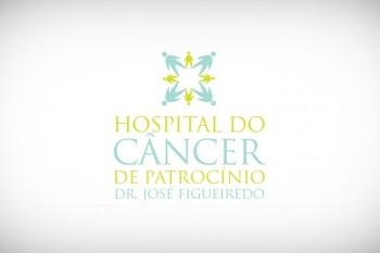 Vice-prefeito e vereador buscam recursos para Hospital do Câncer