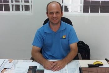 Secretaria Municipal de Agricultura define distribuição de gesso agrícola para produtores patrocinenses