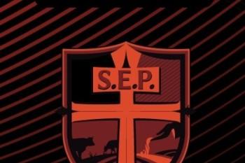 SEP busca reabilitação na 2º Divisão do Mineiro em confronto contra o Betis em Sete Lagoas