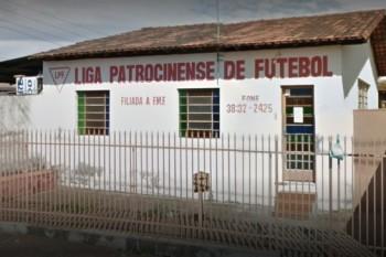 Liga Patrocinense de Futebol define locais e horários para os jogos de ida das quartas de final do Campeonato Amador