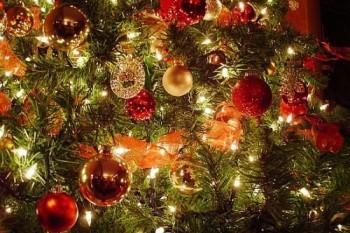 Inauguração da iluminação de natal de Patrocínio deverá ocorrer no final de novembro