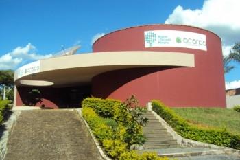 Câmara Municipal de Patrocínio aprova compra do imóvel da ACARPA pela prefeitura