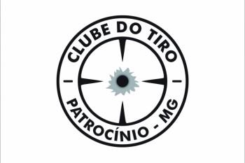 Clube do Tiro de Patrocínio realizará 3º encontro para concessão do C.R