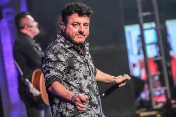Retrospectiva show Bruno e Marrone