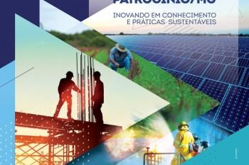 1º Simpósio de Engenharia e Agronomia de Patrocínio será realizado de 4 a 22 de fevereiro