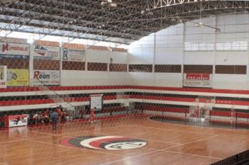 PTC promove seletiva de atletas para a disputa do Campeonato Mineiro 2019 de Futsal em três categorias