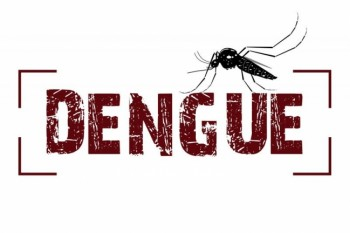 Primeiro caso de óbito em consequência dos casos de Dengue em Patrocínio no ano de 2019 é confirmado oficialmente