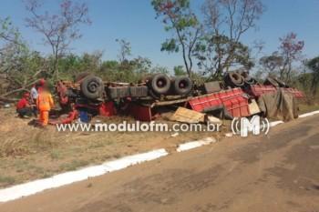 Motorista alcoolizado provoca acidente e namorada morre