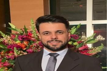 Patrocinense recebe Comenda Benfeitor 2019 em Belo Horizonte