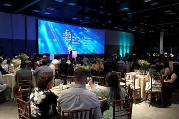 Federação dos Cafeicultores do Cerrado realiza VII Prêmio Região do Cerrado Mineiro
