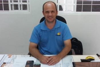 Secretaria de Agricultura quer implantar serviço de certificação para...