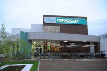 Cafeteria Dulcerrado completa cinco anos de fundação