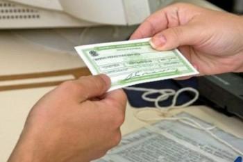 Cartório Eleitoral abre neste sábado para eleitores realizarem cadastramento...