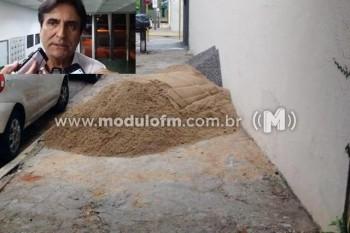SESTRAN se reunirá com empresários do transporte de materiais...
