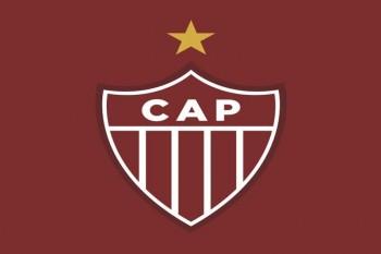 CAP estreia hoje no Campeonato Mineiro 2020