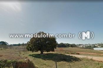 Prefeitura arrecada quase R$ 3 milhões com venda de...
