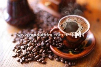 SENAR Minas oferece curso de classificação de café em...