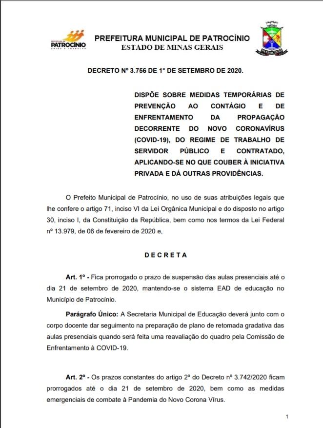 02-09-2020 Decreto 1