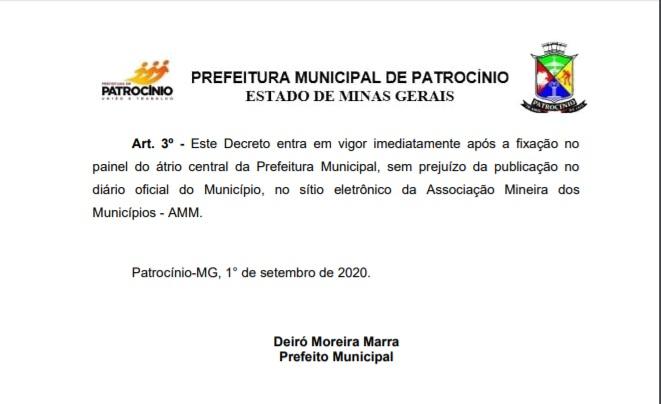 02-09-2020 Decreto 2