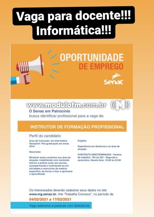 080221-SENAC-INFORMATICA