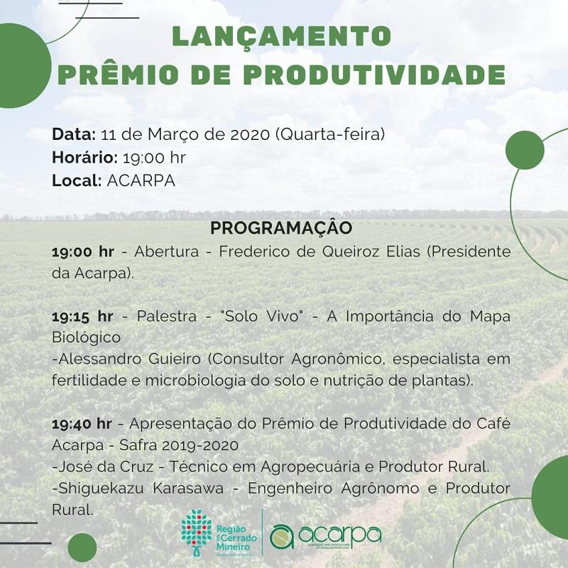 11-03-2020 Premio produtividade pgm