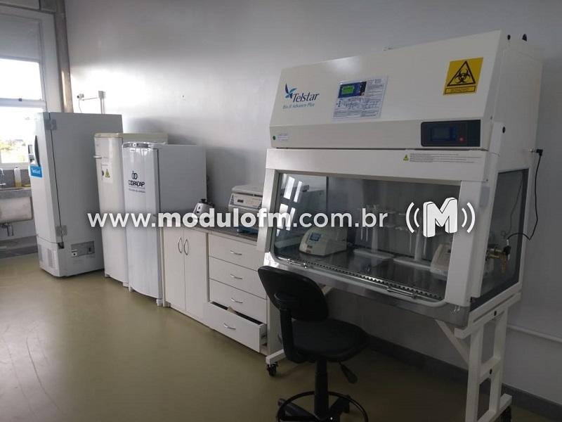13-05-2020 UFV testes corona 1