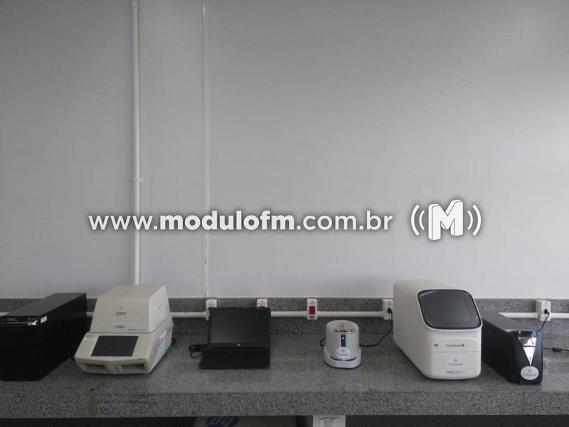 13-05-2020 UFV testes corona 2
