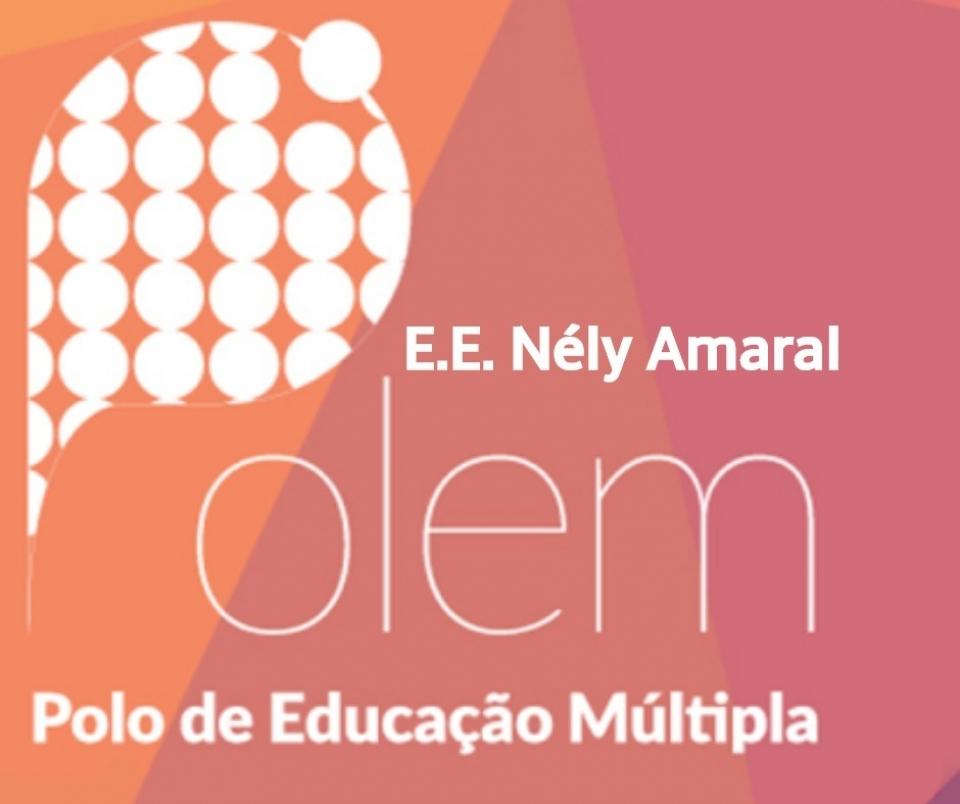Nely Amaral abre turmas de Ensino Médio Integral