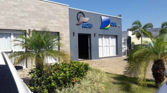 ACIP/CDL realizará a Liquida Patrô no final de junho