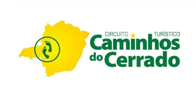 Circuito Caminhos do Cerrado começa implantação de placas em rodovias