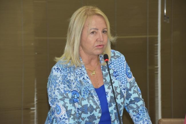 CPI que pedia afastamento do prefeito Deiró Marra é rejeitada na Câmara Municipal