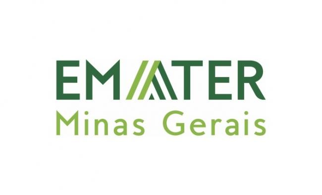 EMATER-MG divulga edital para concurso com 97 vagas