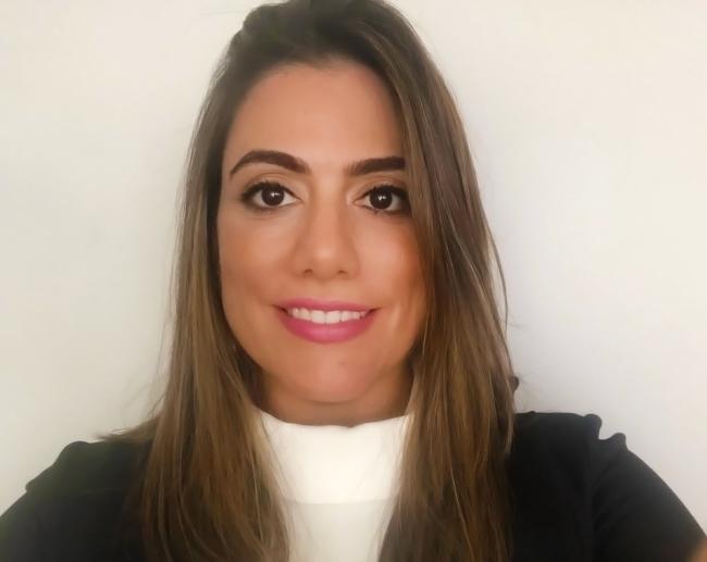Fórum de Patrocínio tem a juíza Dra. Elisa Marco Antonio como sua nova diretora