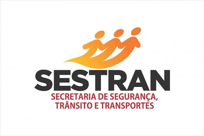 SESTRAN define alterações no trânsito para a 68º Corrida...