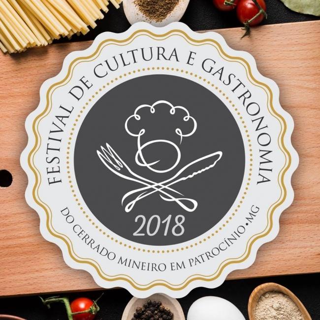 4º Festival de Cultura e Gastronomia do Cerrado Mineiro supera expectativas