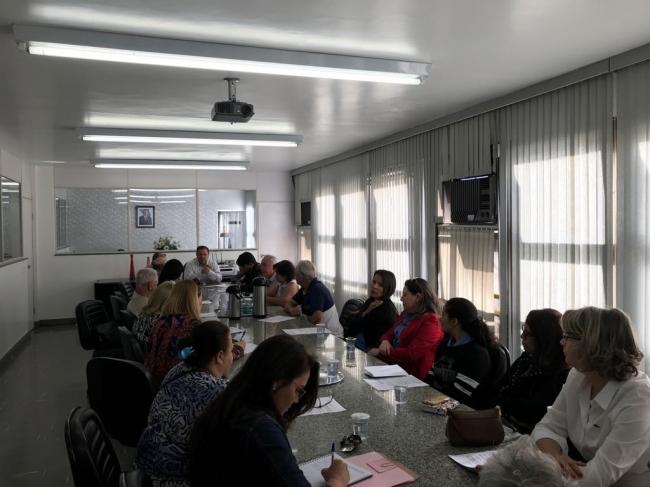 Deiró Marra comenta exoneração de Wanderlei Marra do DAEPA