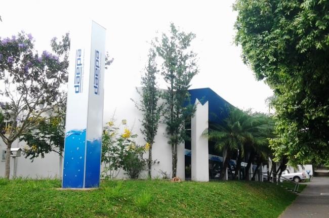 Prefeitura designa superintende interino do DAEPA