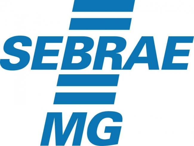 SEBRAE Minas oferece consultoria de empreendedorismo na internet