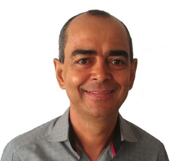Secretário Municipal de Desenvolvimento Social de Patrocínio explica papel do município no Bolsa Família