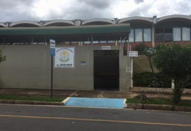APAE de Patrocínio desenvolve Campanha do Café para arrecadação de doações para a instituição
