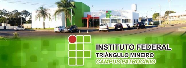 Os alunos do Instituto Federal do Triângulo Mineiro IFTM – campus Patrocínio (MG), participaram da Maratona de Matemática 2018 da Universidade Federal de Uberlândia