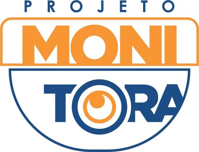 Câmeras de segurança do Projeto Monitora ajudam no controle de entrada e saída de veículos de Patrocínio