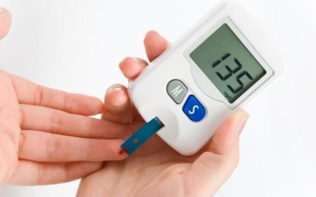CEAE de Patrocínio realizará evento em comemoração ao Dia do Diabético