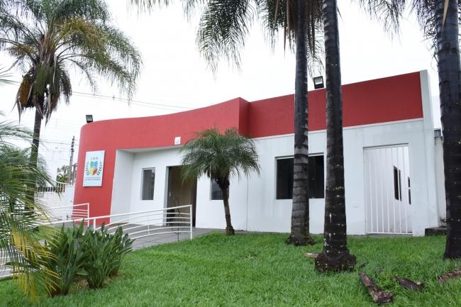 Reformas no Conservatório Municipal de Música de Patrocínio são entregues