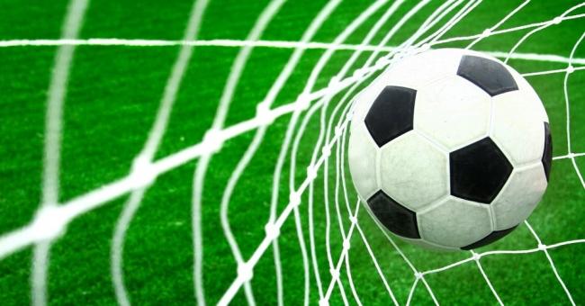 Últimos jogos de ida das quartas de final do Campeonato Master de Patrocínio tem goleada do Marciano Brandão e vitória do Camarote