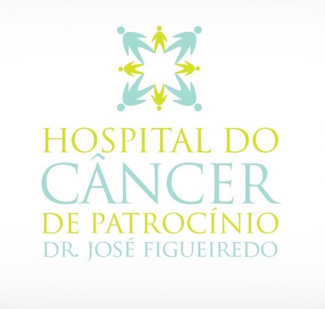 Hospital do Câncer de Patrocínio divulga resultado do Dia D do Novembro Azul de 2018