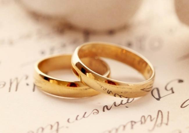 Segundo casamento civil comunitário de Patrocínio será realizado neste sábado